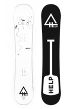 tablas de snow freestyle baratas