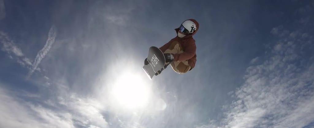 Help Snowboards Sobre Nosotros Pau Bartolo