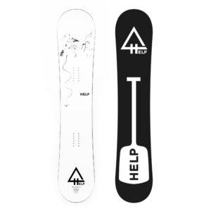 comprar tabla de snow barata online