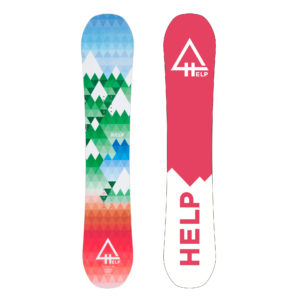 tablas de snowboard de mujer baratas