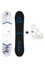 comprar pack snow online