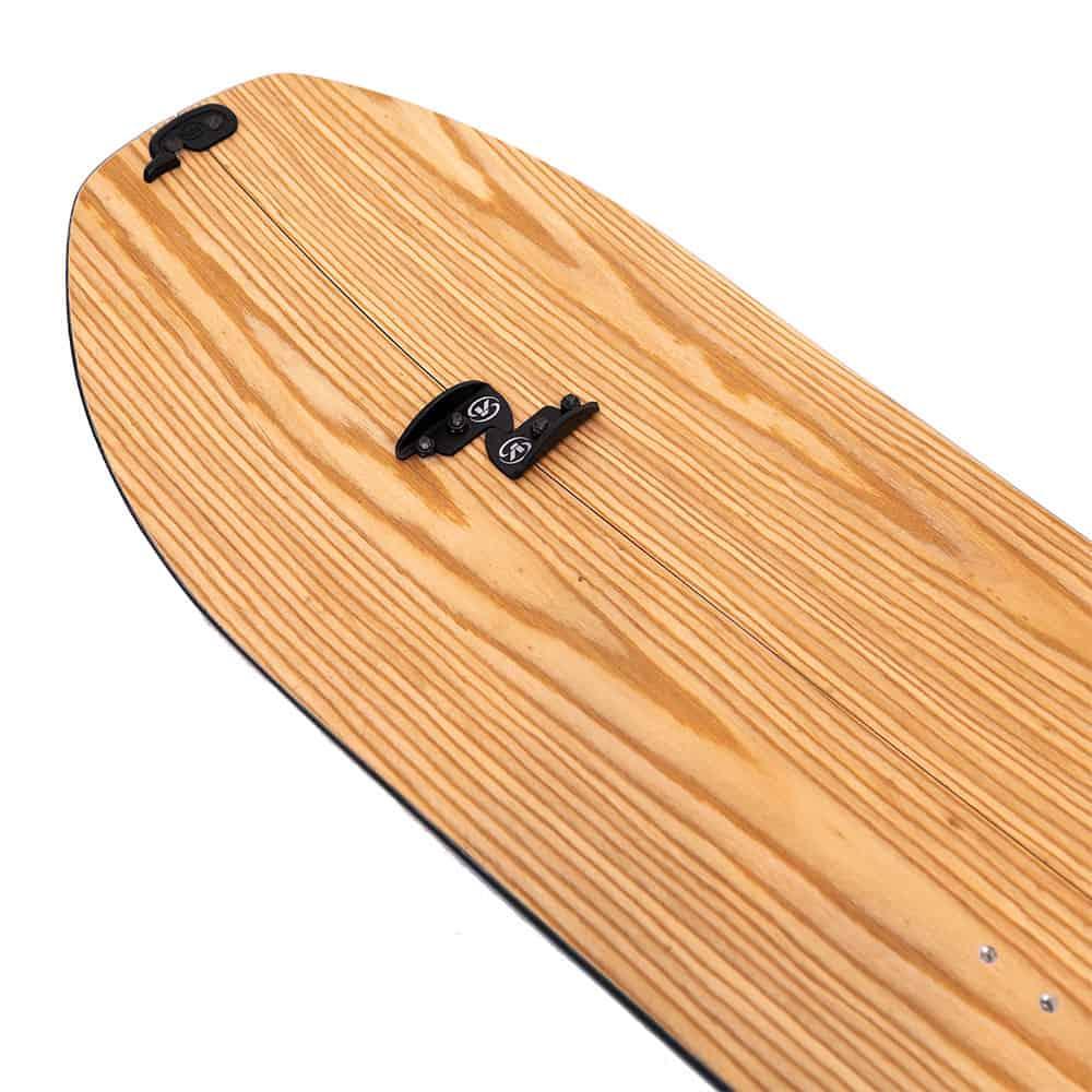 comprar splitboard barato