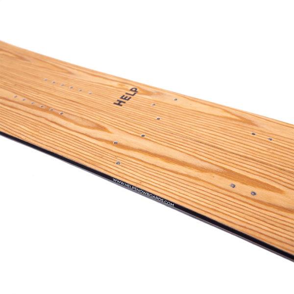 donde comprar splitboard en barcelona