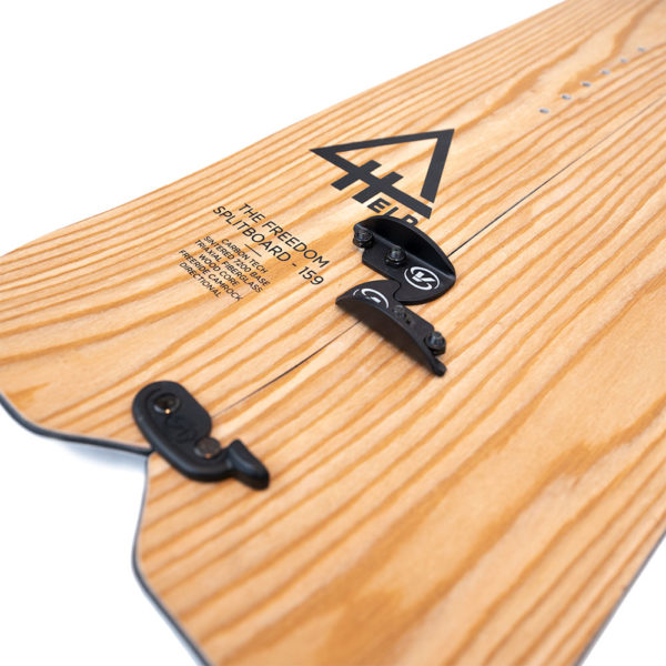 comprar splitboard barato online