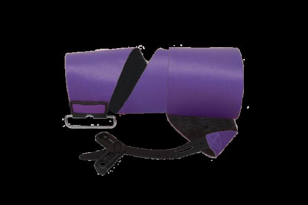 pieles de foca splitboard