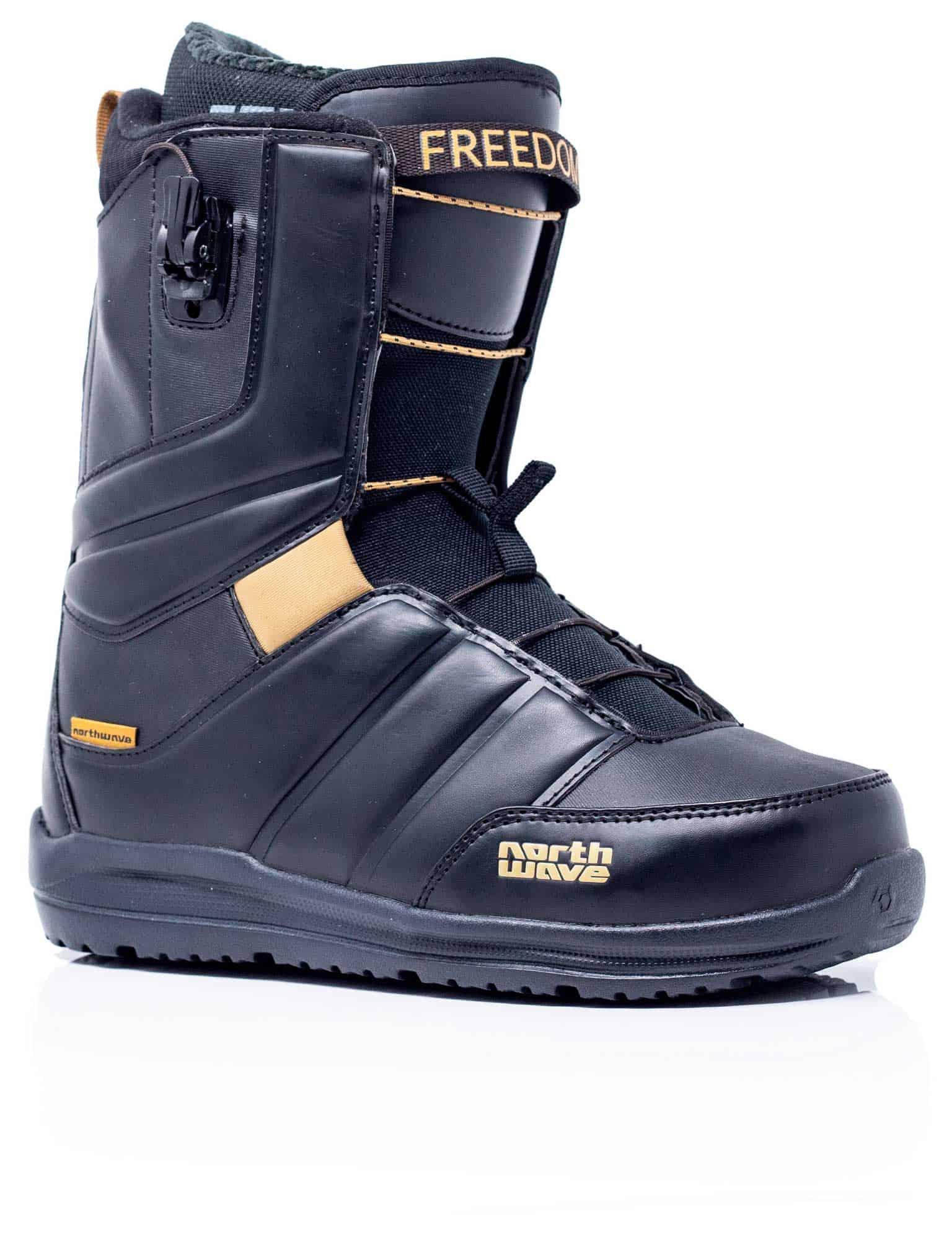 comprar botas de snowboard baratas