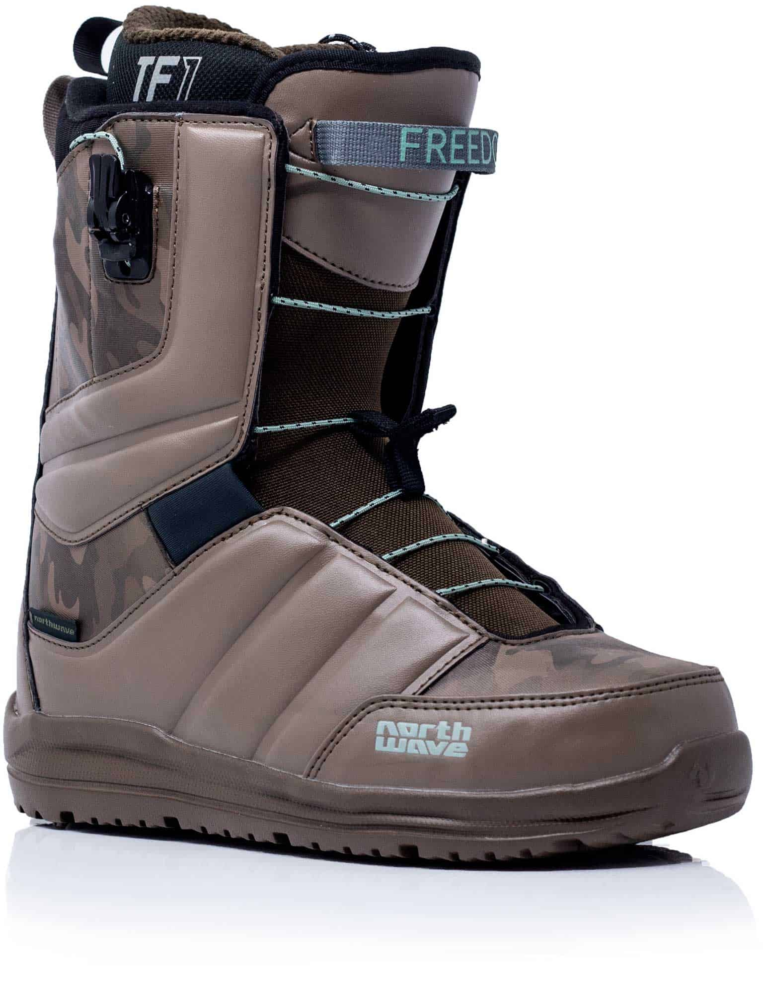 donde comprar botas de snow