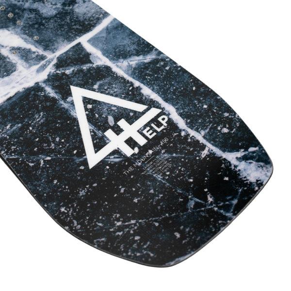 comprar tabla snow freestyle