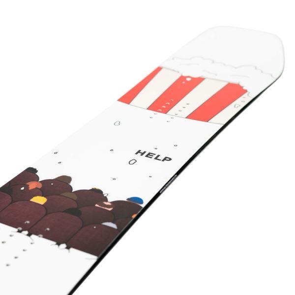 rebajas tablas snow online